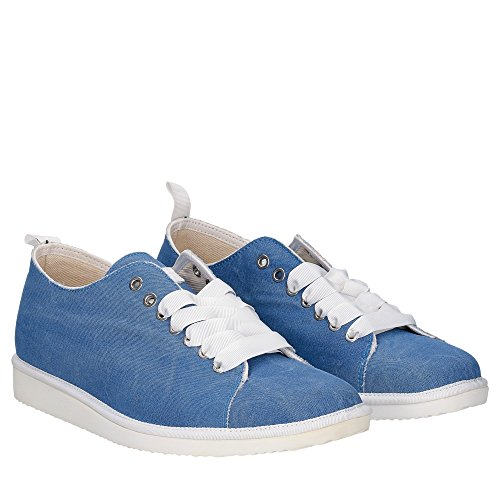 PANCHIC , Herren Sneaker Colore