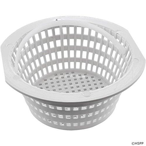 Jacuzzi Skimmer Basket - 9