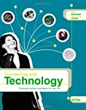 Succeeding with Technology, Kenneth J. Baldauf and Ralph M. Stair, 1423925297