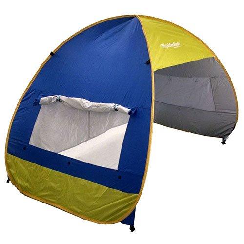 best service 16e0c c3e93 Top Best 5 shade shack instant pop-up sun shelter for sale ...