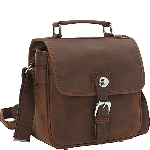 vagabond-traveler-cowhide-leather-camera-bag-distress