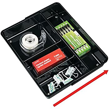 Amazon Com Officemate Oic Recycled Expandable Drawer