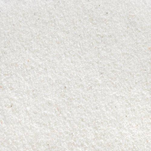 Hortense B. Hewitt Wedding Accessories Sand, White (Lighting Unity Candle)
