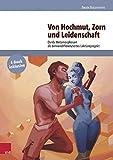 Von Hochmut, Zorn und Leidenschaft : Ovids Metamorphosen Als Binnendifferenziertes Lektureprojekt, Bossmanns, Beate, 3525711034