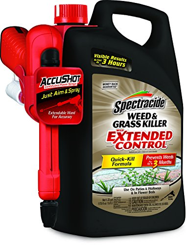 spectracide-weed-grass-killer-with-extended-control-accushot-sprayer