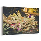 Best BCC Friend And Sisters - Westlake Art - Flower Plant - 12x18 Canvas Review