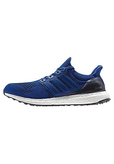 Adidas Ultra Boost Running Shoe \u2013 SS15 Size: 9.5 UK