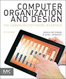 Computer Organization and Design MIPS Edition: The Hardware/Software Interface (The Morgan Kaufmann Series in Computer…