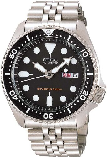 seiko-import-black-skx007kd-mens-seiko-watches-reimportation-overseas-model