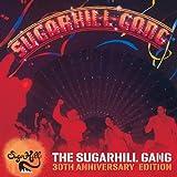 The Sugarhill Gang - 30Th Anniversary Edition -  The Sugarhill Gang