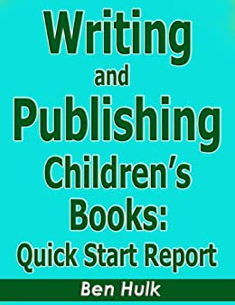 Dorrance Publishing Services