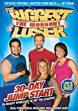 The Biggest Loser: 30-Day Jump Start [DVD]