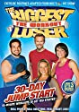 Biggest Loser: 30-Day Jump Start (Full) [DVD]<br>$391.00