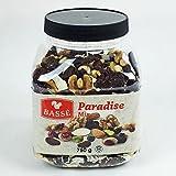 BASSE パラダイスミックス 750g