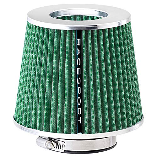 https://images-na.ssl-images-amazon.com/images/I/415Oi06bhoL.jpg,Sumex Airstgr - Filtro Aire Universal con Adaptador, Verde / Abierto
