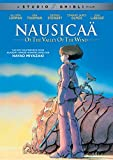 Alison Lohman (Actor), Patrick Stewart (Actor), Hayao Miyazaki (Director) | Rated: PG (Parental Guidance Suggested) | Format: DVD (718) Release Date: October 31, 2017   Buy new: $19.96$9.99 13 used & newfrom$9.99