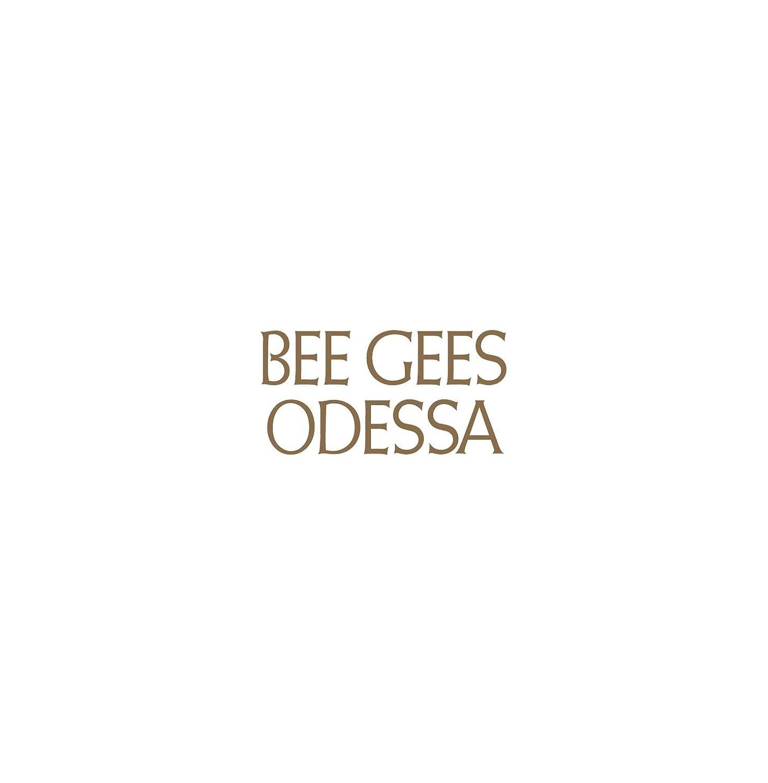 Odessa (Dlx)