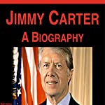 Jimmy Carter: A Biography | Henry Carroll