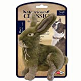 American Classic Hare, Small, My Pet Supplies
