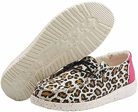 Candy girl shoes _image1