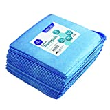 Medpride Disposable Underpads 23'' X