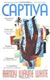 img - for Captiva (A Doc Ford Novel) book / textbook / text book