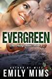 Evergreen (The Smokey Blues Book 3) offers