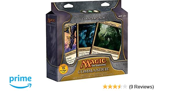 Thought Vessel Commander 2015 X1 Magic Mtg With A Long Standing Reputation Mtg Pack Fresh