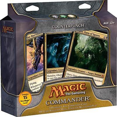 X1 Magic Mtg With A Long Standing Reputation Thought Vessel Mtg Pack Fresh Commander 2015