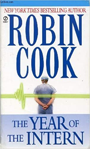 Ebook robin download cook collection