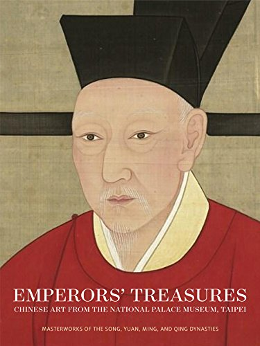 Emperors' Treasures: Chinese Art from th - Figures Chinese Porcelain Shopping Results