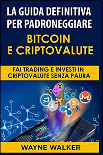 vale la pena fare trading di bitcoin allenamento di trading giornaliero