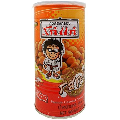 koh-kae-snack-peanut-coconut-cream-flavour-coated-255g-899-oz-x-2-cans