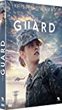 "Afficher ""The Guard"""