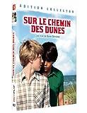 """Afficher """"Sur le Chemin Des Dunes"""""""