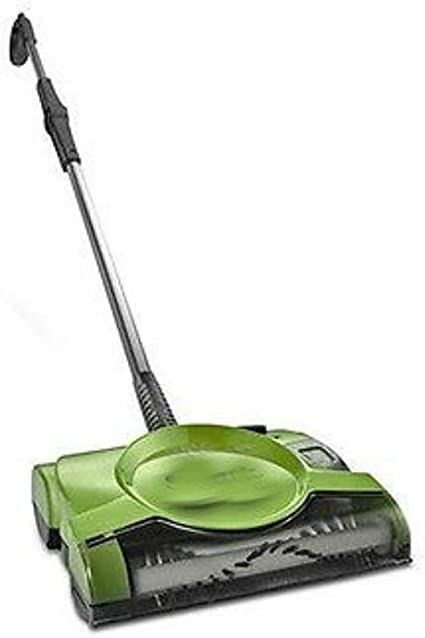Renewed Shark 10 Rechargeable Floor and Carpet Sweeper V2930