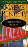 The Copper Beech, Maeve Binchy, 0440213290