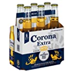 Corona Extra Beer Imported From Mexic...