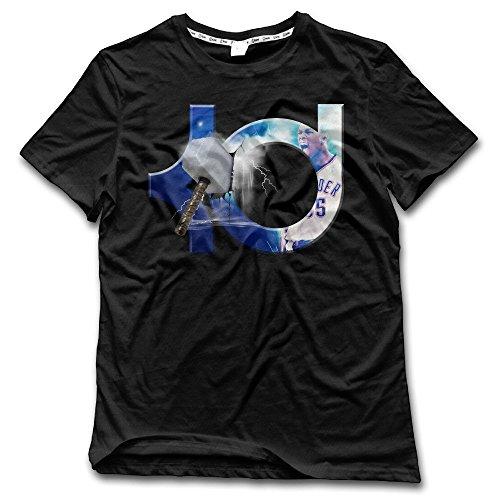 NUBIA Men's Hammer KD New Style Tshirt Black Size - Celine Shirt Mens T