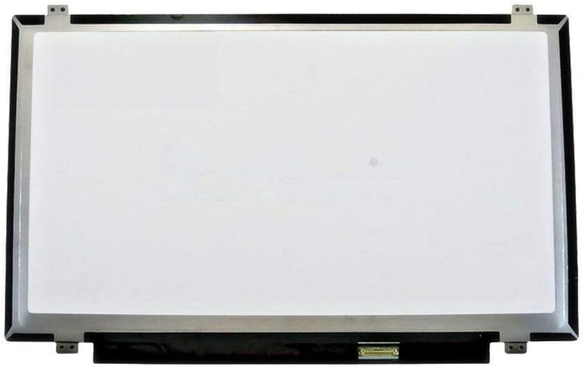 New Replacement 14 inch HD LCD Led Screen Panel for HP Stream 14-AX010WM 14-AX020WM