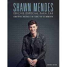 Shawn Mendes - Edição especial para fãs