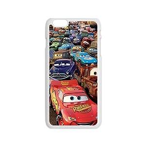 QQQO cars motori ruggenti Hot sale Phone Case for Cover Samsung Note 4 Case