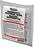 MG Chemicals - 824-WX50 99.9% Isopropyl Alcohol