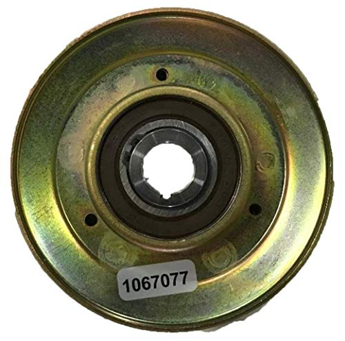 Stone Plate Compactor - clutch for Stone plate compactors S 28, other stone models tamper compactor