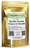 Surpass Chemicals Distiller Residue Cleaner 1lb. Image