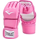 Women's Grappling Gloves