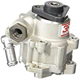 A-1 Cardone 21-5310 Remanufactured Import Power Steering Pump