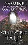 Otherworld Tales: Volume 2