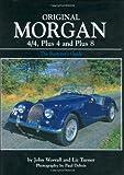 img - for Original Morgan book / textbook / text book