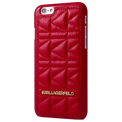 karl-lagerfeld-cell-phone-case-for-iphone6-6s-retail-packaging-kulited-red